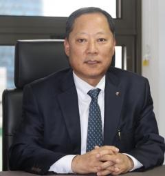 KG동부제철, 신임 총괄대표에 박성희 선임…이세철 사의