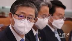 LH 직원 신도시 투기 논란...변창흠 책임론 솔솔