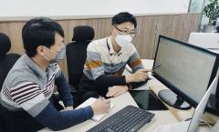 LG전자, 협력사 RPA 도입 본격 지원 '상생 앞장'