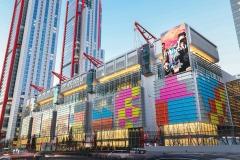 현대百, 여의도에 '자연 담은 백화점' 연다…내년 매출 7천억 목표