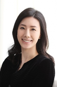 현대차, 첫 女 사외이사 '이지윤' KAIST 부교수 선임···UAM 힘보탠다