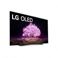 LG 올레드 TV, 연간 200만대 첫 돌파