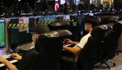[논란以法]확률공개법에 난처한 게임업계···똘똘 뭉친 이용자들