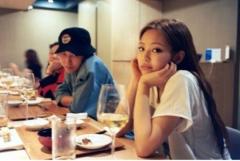 """지드래곤·제니 열애설…YG """"아티스트 사생활, 확인 불가"""""""
