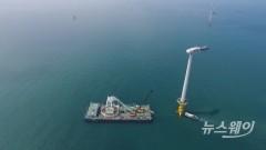 대한전선, 해저케이블 신공장 연내 착공…2022년 생산 목표