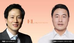 한국앤컴퍼니 조현식, 금호석화 박철완과 같은 로펌 선임한 속내