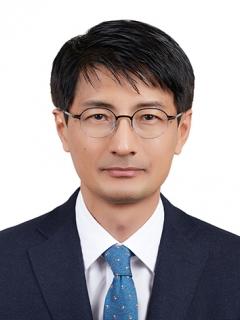 인천경제청, 김태권 투자유치사업본부장 임용