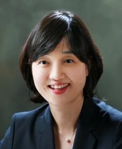 LG전자, 강수진 교수 사외이사 선임