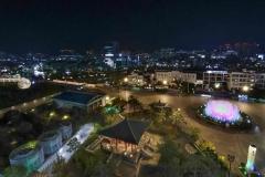 광주 동구, 대한민국 대표 도심관광지 도약 '시동'