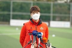 2021시즌 K리그 오늘 개막…'성폭력 의혹' 기성용 개막전 출격