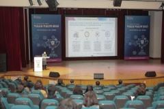 경복대, 2020 KBU 혁신지원사업 및 LINC+ '성과포럼' 개최
