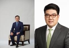 하나금융, 주요 계열사 CEO '물갈이'…새 하나은행장 박성호·금융투자 대표 이은형(종합)