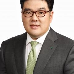 하나금투 새 사장에 이은형…증권업계 '최연소 CEO' 탄생