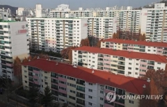 서울 목동1단지, 재건축 안전진단 조건부 통과