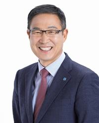 안상영의 축구다시보기-대구FC 1R 수원전