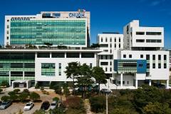 전남대 생체의료시험연구센터, 의료소재 기업 성장 돕는 '기술 닥터제' 운영