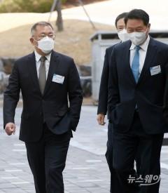 최태원, 수소 생태계 조성 앞장선다…18조 투자·20.9만명 고용 창출