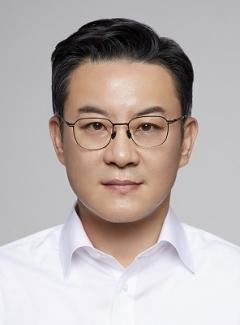 한국앤컴퍼니,두산 출신 서정호 전무 영입···신사업 개발 전문가