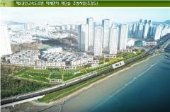 인천시, 올해 도시숲 45개소 10만5천㎡ 조성