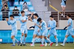 대구FC, 인천 상대 올 시즌 첫승 사냥