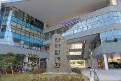 순천대, 한국연구재단 기초연구사업에 8개 연구과제 선정