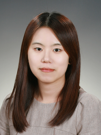 '빠른 합의' 보여준 LG·현대차, 남겨진 SK