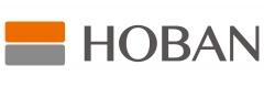 호반그룹·대아청과, 해남군 한파피해 복구지원금 1억원 전달