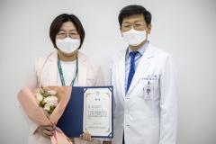 이대목동병원, 수술 후 점검(사인 아웃)으로 수술실 안전 도모