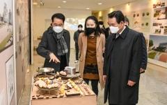 대구가톨릭대, '천내리 도시재생 아이디어 전시회' 개최