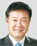 신임 금융연구원장에 재정기획관 박종규 내정