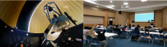 국립광주과학관, 3월 야간천체관측 프로그램 참가자 모집