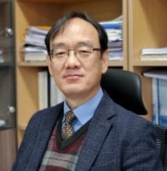 순천대 물류학과 최용석 교수, 한국해운물류학회 회장 선임