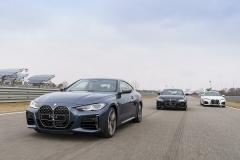 한국車기자협회, BMW 뉴 4시리즈 '3월의 차' 선정
