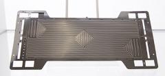포스코인터,2027년 '수소생산' 1만톤 늘린다…수소전기차 부품사업 진출