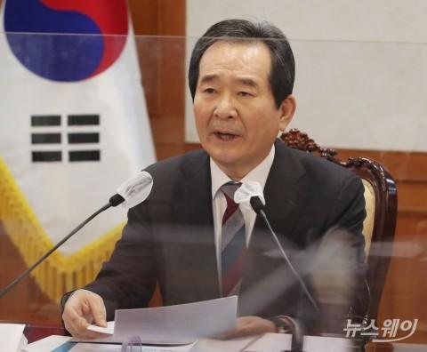 "[LH 어디로]""LH 투기 고양·남양주서도 확인···경기·인천·공기업 공무원 조사""(종합)"