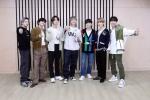 방탄소년단(BTS), 국제음반산업협회 세계 앨범판매 1·2위 휩쓸어