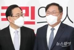 판 커진 공직자 투기 사태···특검·국조 범위 따라 대선까지 간다