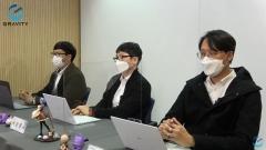 그라비티, 신작 '라비린스' 23일 출시···글로벌 시장 공략 '속도'