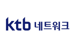 KTB네트워크, 상장주간사로 한국·NH투자증권 선정