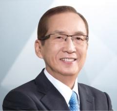 [임원보수]최병민 깨끗한나라 회장, 지난해 5억7400만원 수령
