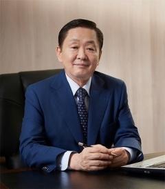 [임원보수]강덕영 유나이티드제약 회장, 작년 10억5900만원 수령