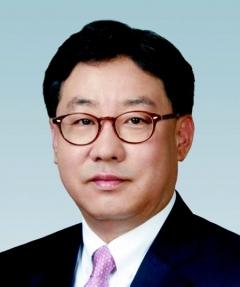 [임원보수]포스코건설, 이영훈 전 사장 9억800만원 수령