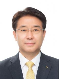 [임원보수]이동철 KB국민카드 대표이사, 지난해 보수 8억9700만원 수령