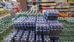 [논란以法]음료에 설탕세 도입?···국제적 추세 vs 가격만 올라