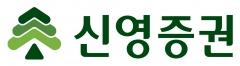 신영증권, '액티브씨매틱 차이나랩·아시아랩' 1년 수익률 100%↑