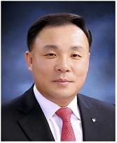 스마트저축은행, 김영규 대표이사 연임