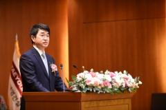 [임원보수]윤석민 그룹 회장 태영건설서 11억7000만원 수령