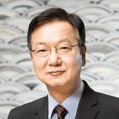 [임원보수]최성안 삼성ENG 대표이사 23억1300만원 수령