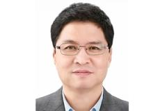 [임원보수]윤창운 코오롱글로벌 사장 6억3100만원 수령