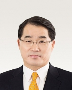 """장재영 신세계인터내셔날 대표 """"팬데믹에도 흔들림 없는 기업체질 만들겠다"""""""